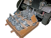 Top 11 Transmissions And Transfercase Swaps - Jp Magazine