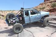 33 2019 easter jeep safari fullsize invasion moab rim.JPG
