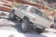 34 2019 easter jeep safari fullsize invasion moab rim.JPG