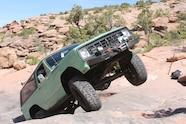 35 2019 easter jeep safari fullsize invasion moab rim.JPG