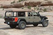 2019 jeep wayout concept rear 3q