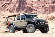 2019 jeep wayout concept lead