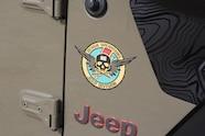 12 2019 jeep wayout concept