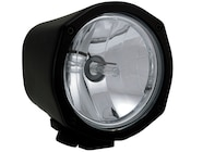 131 0810 06 z+october 2008 4x4 truck parts accessories new products+brighter night light