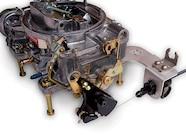 131 0810 04 z+october 2008 4x4 truck parts accessories new products+ez tv