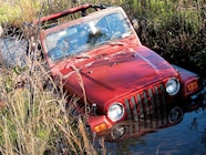 131 0810 02 z+october 2008 4x4 screw ups 4 wheel whoops+submerged jeep
