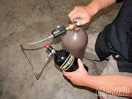 0906or 06 z+rebuildable shocks+nitrogen filter kit 3