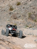 King Of The Hammers Race Car Setup - 4-Wheel & Off-Road Magazine