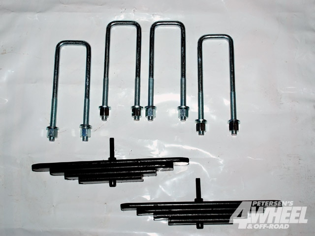 131 0907 08 z+leveling lift kits guide+deaver springs