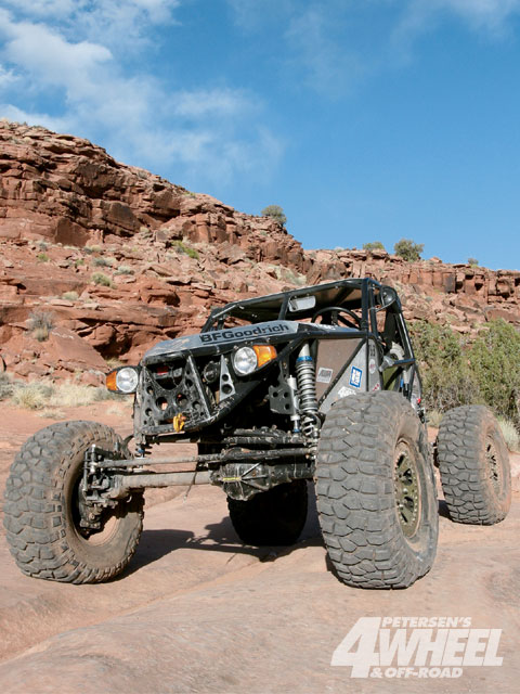 131 0908 01 z+axletech portal axles+fun buggy front