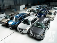 154 0907 08 z+jeep news and updates+crane cam