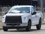 2018 ford f 150 single cab