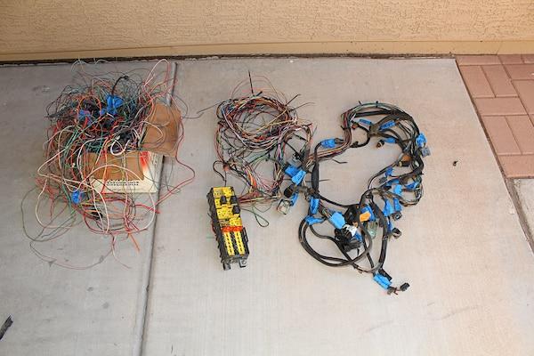 Fantastic 1981 Jeep Cj7 Heater Wiring Diagram Jeep Cj7 Heater Box Jeep Cj3A Wiring Digital Resources Timewpwclawcorpcom