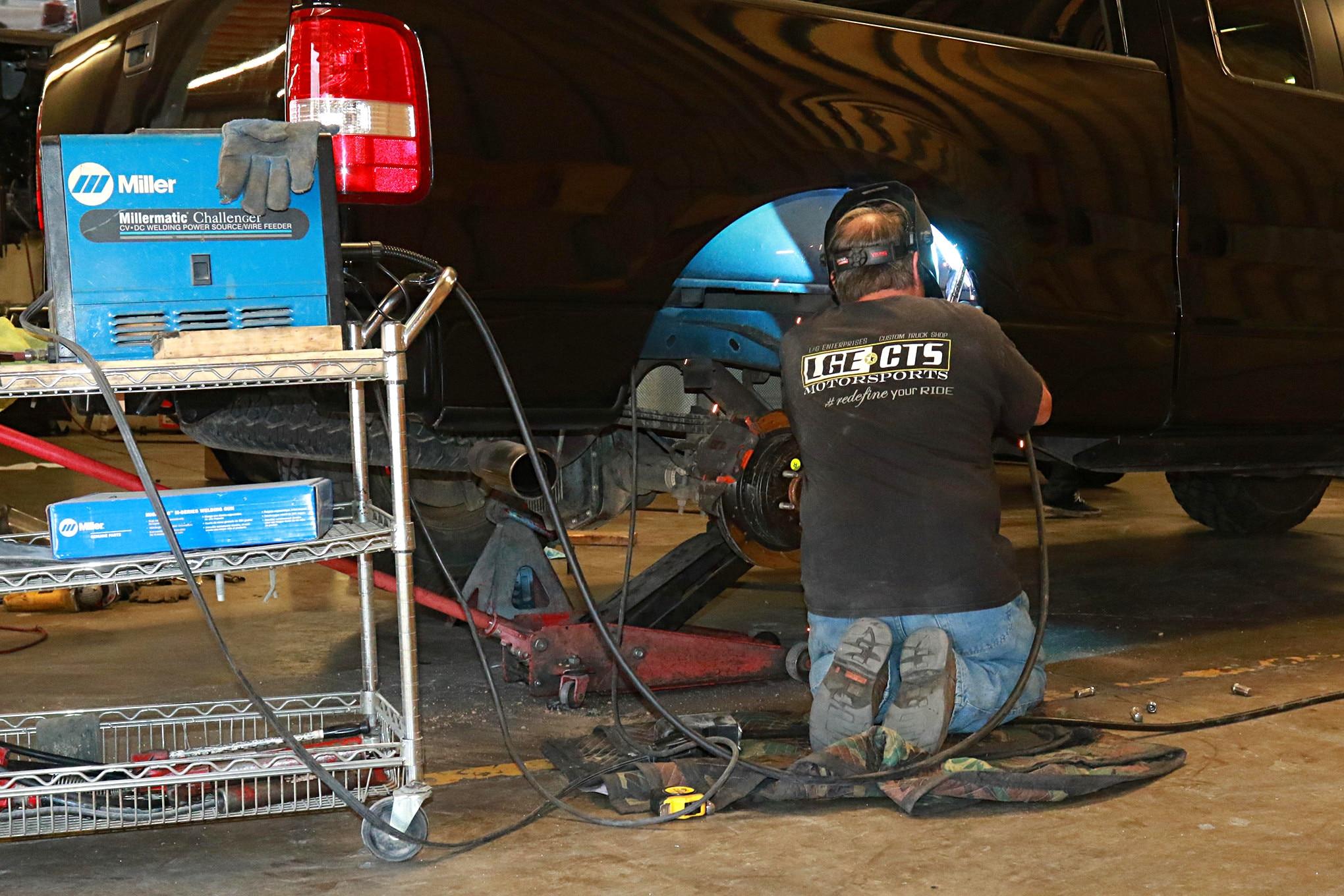 034 fen lge cts fiberwerx welding