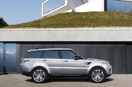 2017 range rover sport right side glam house