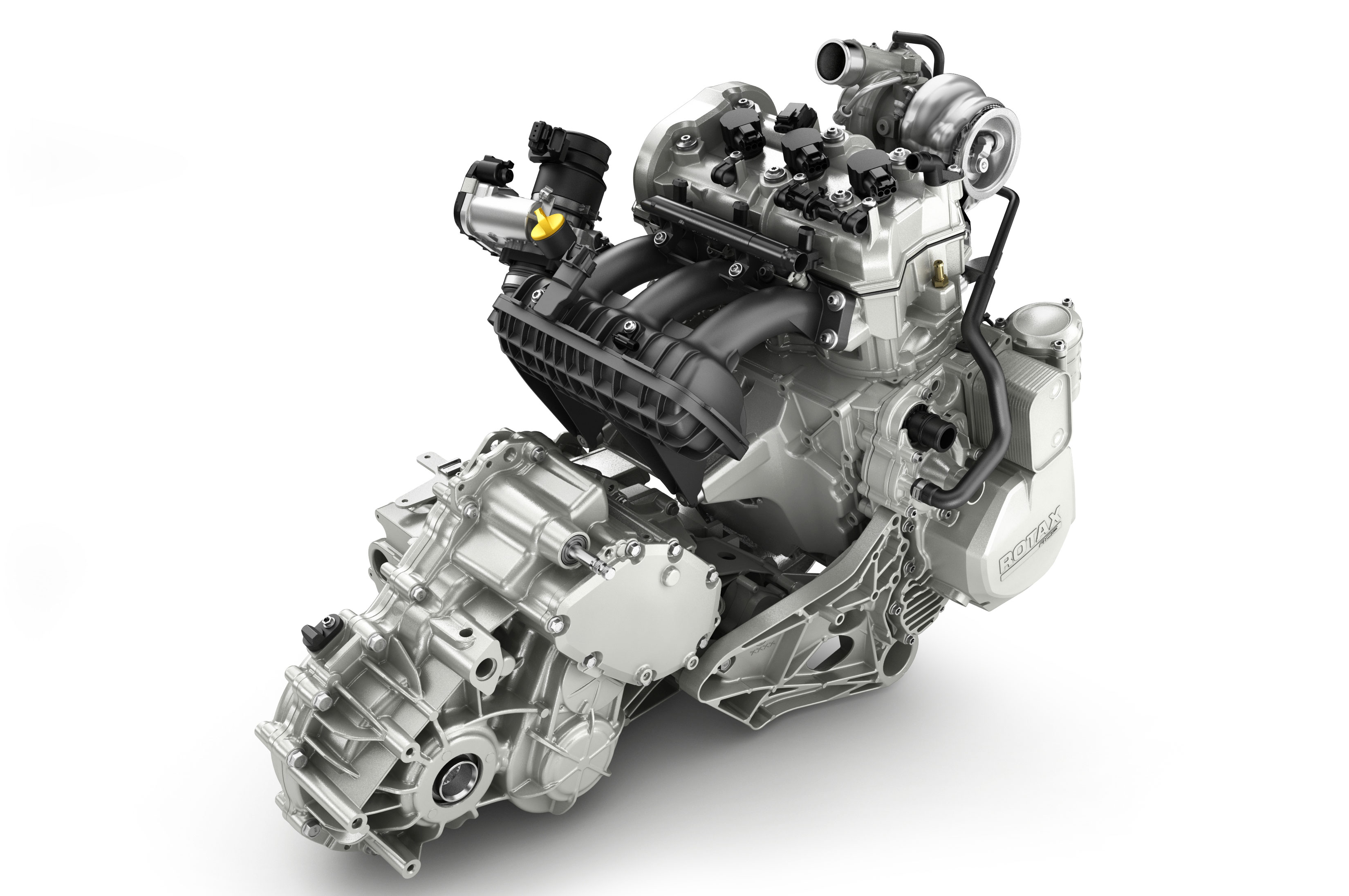 2017 can am maverick x3 turbo engine trans