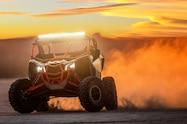 2017 can am maverick x3 turbo rs desert drift