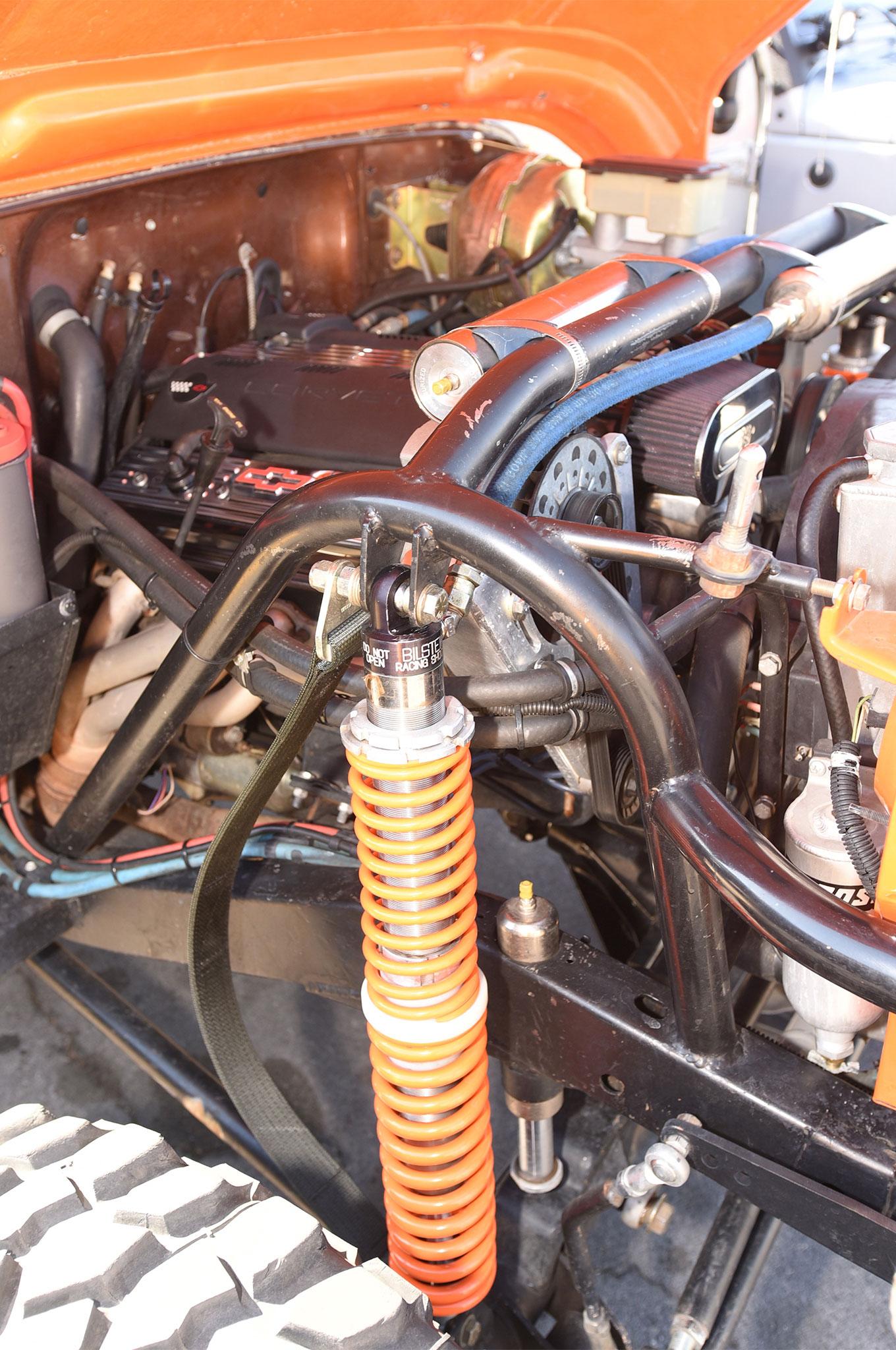 94 Yj Engine Wiring Harness Jeep Wrangler Forum