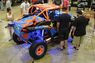 off road expo 2016 day 2 1