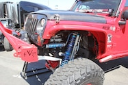 off road expo 2016 day 2 4
