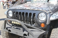 off road expo 2016 day 2 5