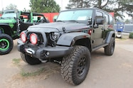 off road expo 2016 day 2 10