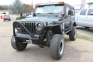 off road expo 2016 day 2 23