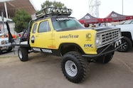 off road expo 2016 day 2 25