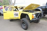 off road expo 2016 day 2 26