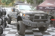 off road expo 2016 day 2 43
