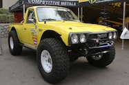 off road expo 2016 day 2 50