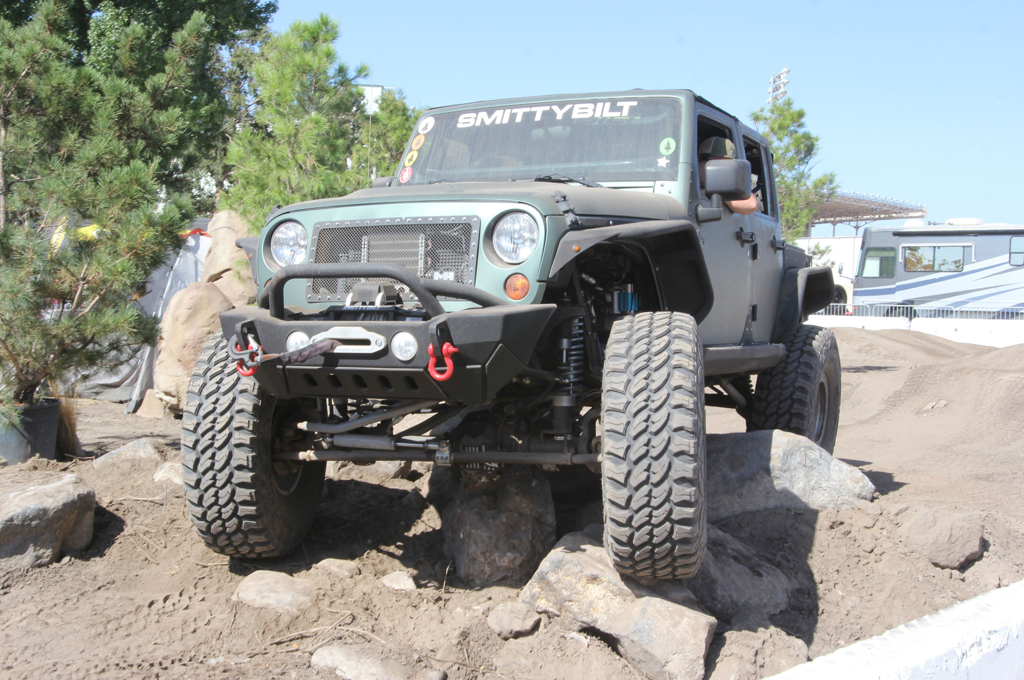 off road expo 2016 day 2 72