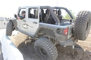 off road expo 2016 day 2 73