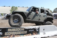 off road expo 2016 day 2 74