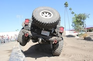 off road expo 2016 day 2 75