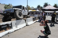 off road expo 2016 day 2 76