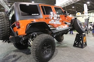 off road expo 2016 day 2 82