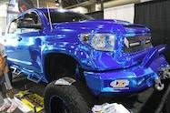 off road expo 2016 day 2 85