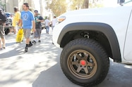 off road expo 2016 day 2 89