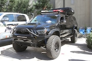 off road expo 2016 day 2 91
