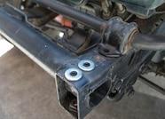 018 jeep wrangler tj rough country winch bumper