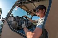 007 jeep wrangler tj rough country winch bumper