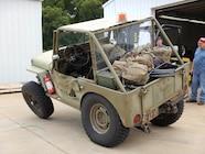 062 1946 willys cj2a kubota diesel