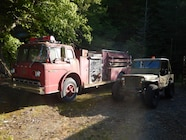 056 1946 willys cj2a kubota diesel