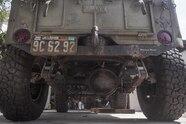 003 1946 willys cj2a kubota diesel