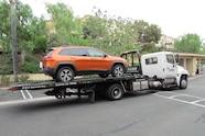 2015 Jeep Cherokee Trailhawk 4x4 trailer.JPG