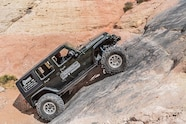 004 FWRP 161000 Jeep parts buyers guide