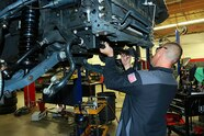 toyota tundra pro comp bilstein wheel parts r1 sway bar install wide.JPG