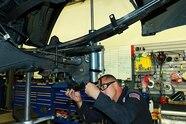 toyota tundra pro comp bilstein wheel parts r1 shock install.JPG