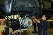 033 toyota tundra pro comp bilstein wheel parts r1 brakes install.JPG